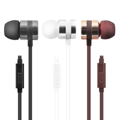 모리아 M100 이어폰