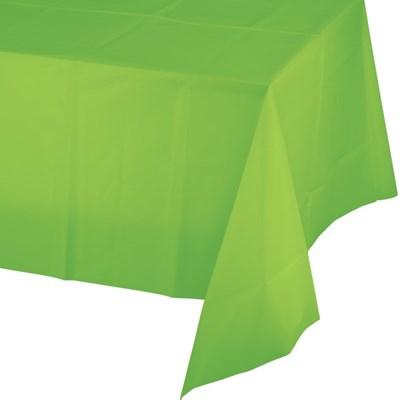 프레쉬라임 테이블 커버
