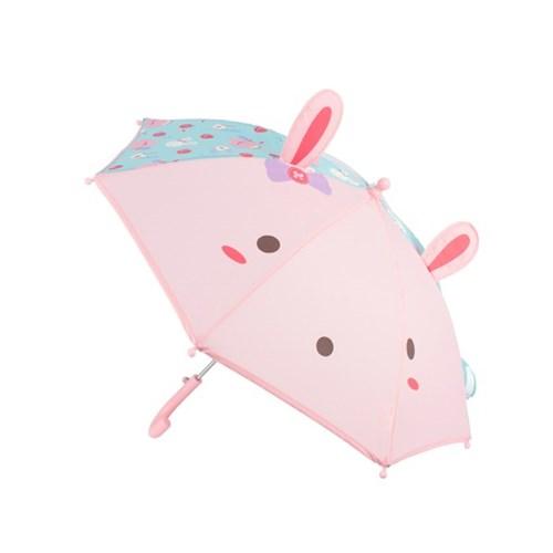 로라앨리 프루츠 우산 40