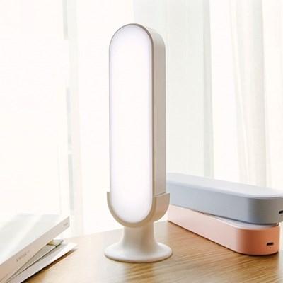 LED 무선 조명 스탠드 자석 무드등 수면등 인테리어 간_(1423215)