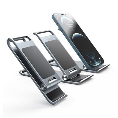 포인티지 접이식 스마트폰 거치대 접이식