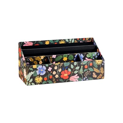 Strawberry Fields Desk Organizer 책상 정리함_(497105)