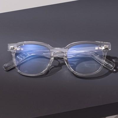 RECLOW B047 CRYSTAL GLASS