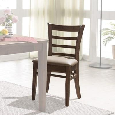 [스코나]파르웰 원목 식탁 의자_(602866064)