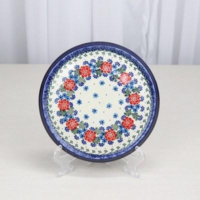 폴란드그릇 아티스티나 도자기 냄비받침 중 1528