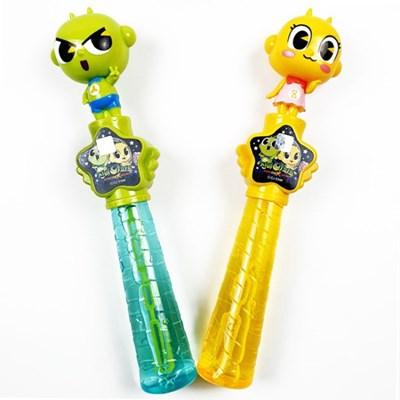 신비아파트 스틱버블-비눗방울놀이,비누방울,장난감