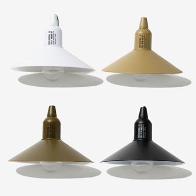 포스트 제너럴 행잉 LED 램프 TYPE02_(841515)