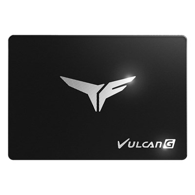 TeamGroup T-Force VULCAN G (512GB)