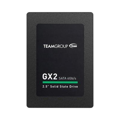 TeamGroup GX2 (1TB)