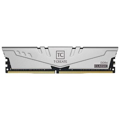 T-CREATE DDR4-2666 CL19 CLASSIC 10L (16GB(8Gx2))