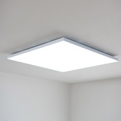 LED 렌스 거실등 200W