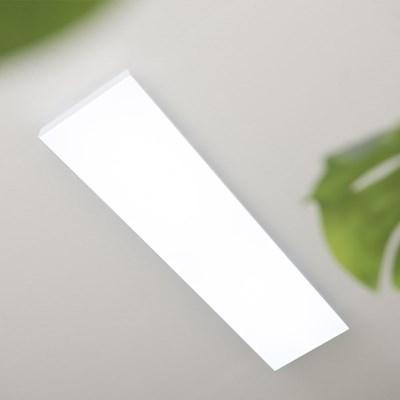 LED 렌스 주방등 50W