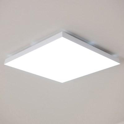 LED 렌스 방등 50W