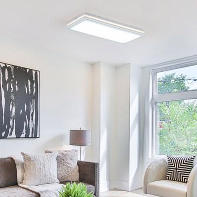 LED 루시우 거실등 60W