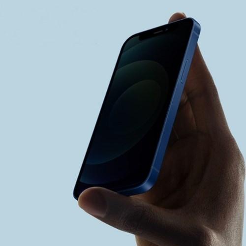아이폰12 PRO 프라이버시 액정 보호 필름 아이폰 미니 프로 맥스 MAX