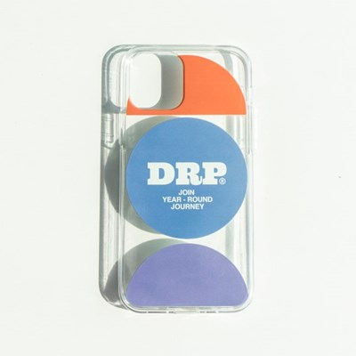 DRP JELLY CASE_(1254773)