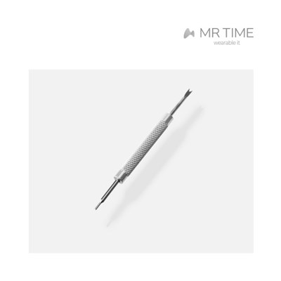 [MR TIME Tool A-type ] 공구 핀 A 타입