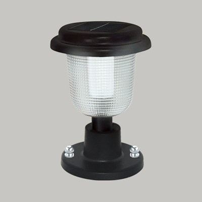LED 태양광 잔디등 볼라드 B105 2_(2067850)