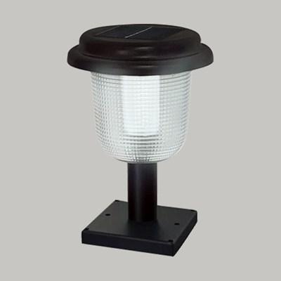 LED 태양광 잔디등 볼라드 B105 3_(2067849)