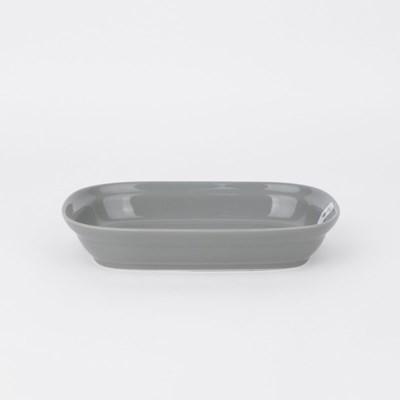 [검트리 시드니] 모던 감성 플레이팅 그릇 - 직사각볼 중 8color