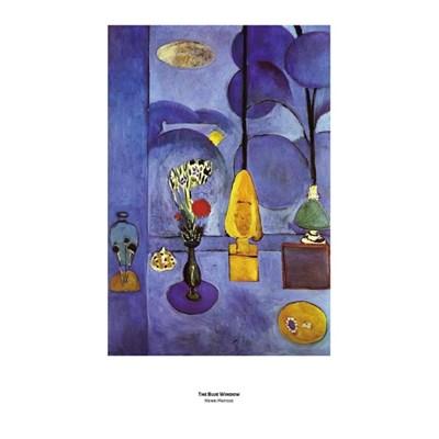아젤마스터피스 포스터-81.앙리 마티스 21-100