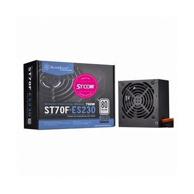 Essential ST70F-ES230 700W 80PLUS STANDARD