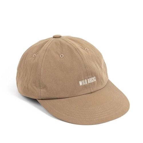 CN OUTDOOR CAP (beige)