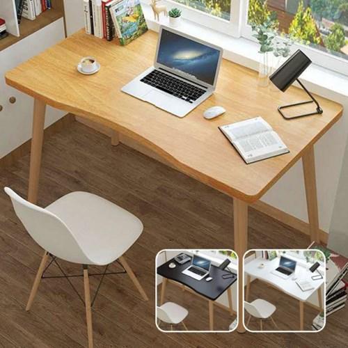 컴퓨터 사무용 학생 어린이 독서실 간이 책상 테이블