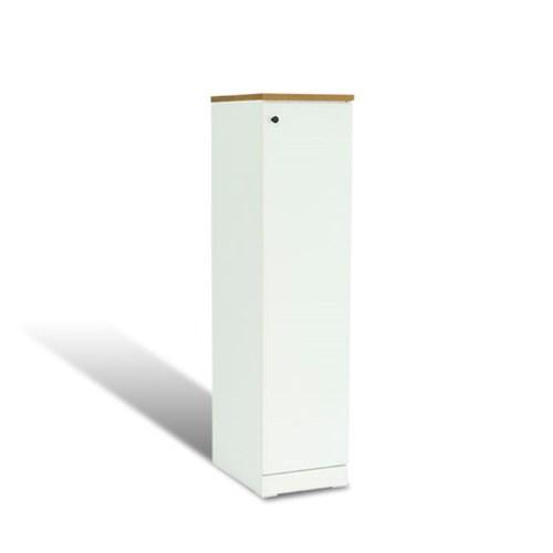 KUF 코델리아 1200 틈새장_(2214952)