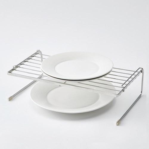 [한샘] 주방정리용품 SOK 올스텐 정리랙 L