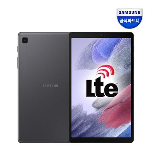 삼성전자 갤럭시탭A7 라이트 8.7 LTE 64GB, SM-T225