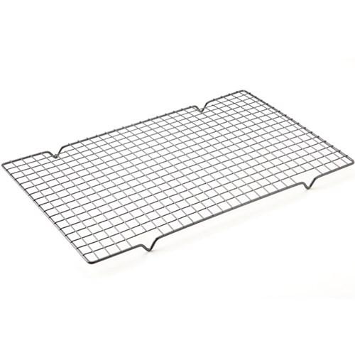 [브레드가든][MESSE]논스틱식힘망(cooling Rack) (no.2443)