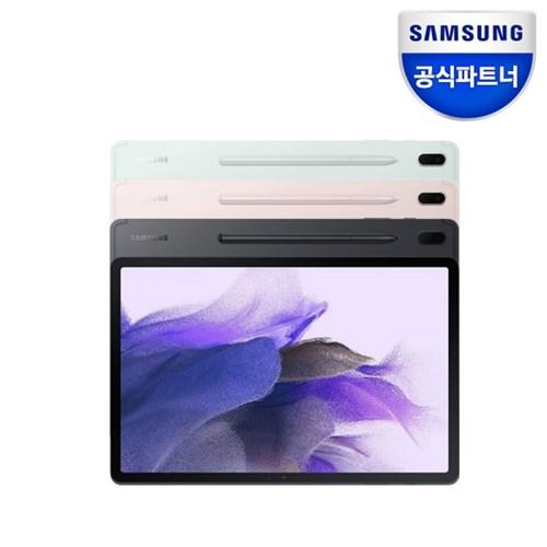 삼성전자 갤럭시탭S7 FE 12.4 WIFI 128GB SM-T733