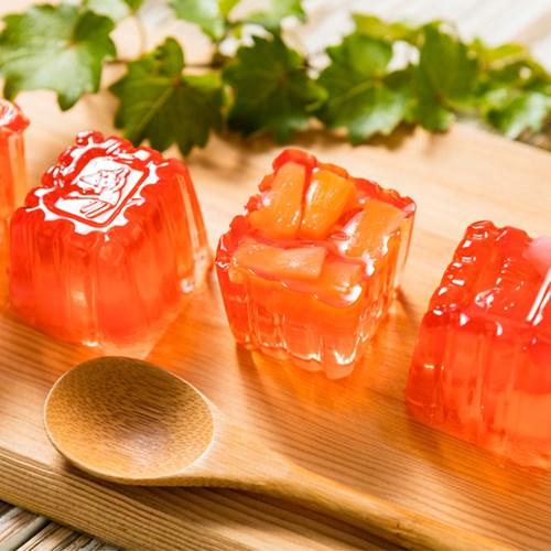 샐러드미인 - 딸기푸딩1kg