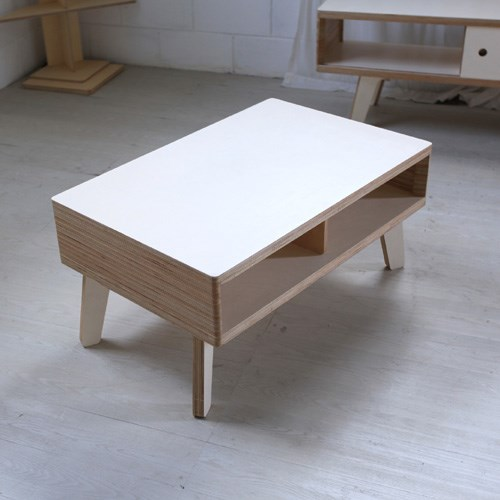 바그다드 소파 거실 테이블