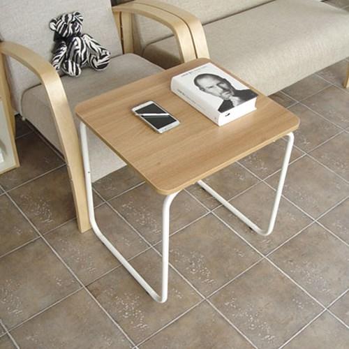 위더스 커피테이블 548