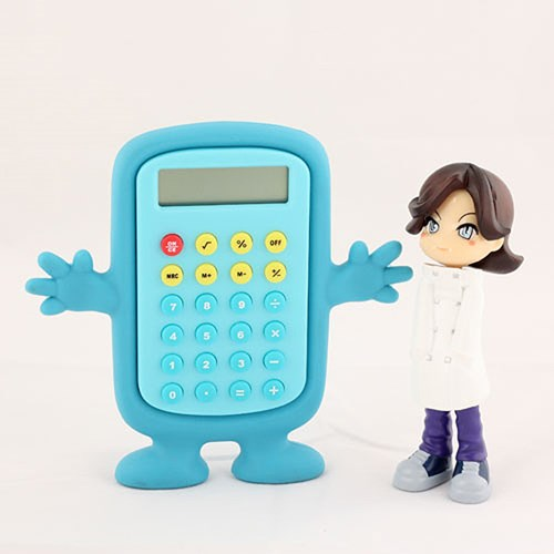 magic calculator (blue)