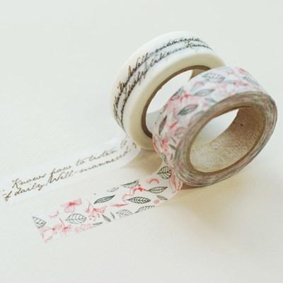 Masking Tape - runa
