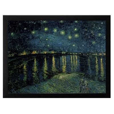 론강의별밤