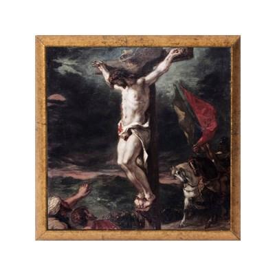 [탁상용] 십자가의그리스도
