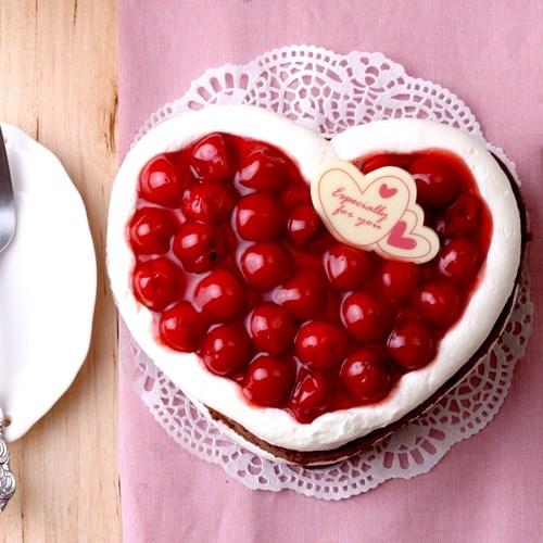 스위트하트 케이크 만들기세트 no.7325