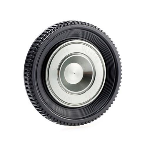 Rising (라이징) 핀홀 Pinhole Nikon