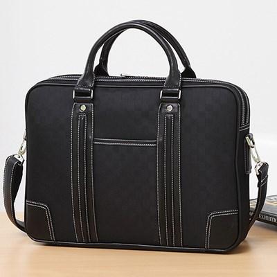 앙뜨레 SH-3001 briefcase 서류가방 노트북가방 정장가방