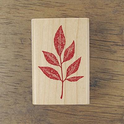 [나무&잎]나뭇잎
