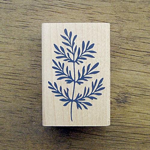[나무&잎]나뭇잎 실루엣 (6x4)