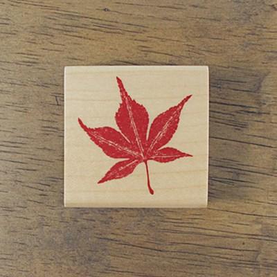 [나무&잎]단풍잎