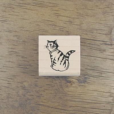 [동물&곤충]방울고양이