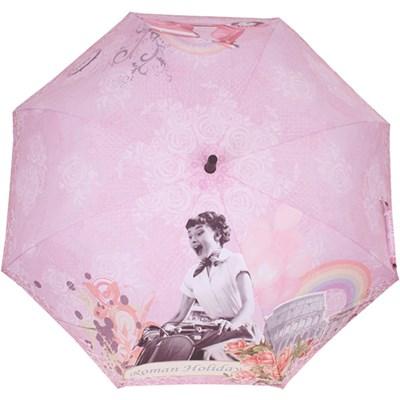 로마의휴일 자동장우산