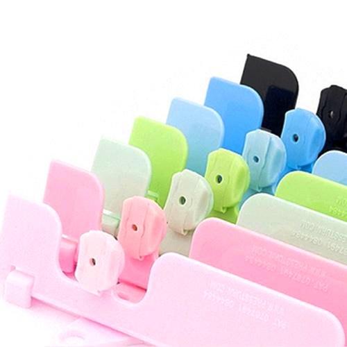 수업중강의중바로펀치3공-pastel colors