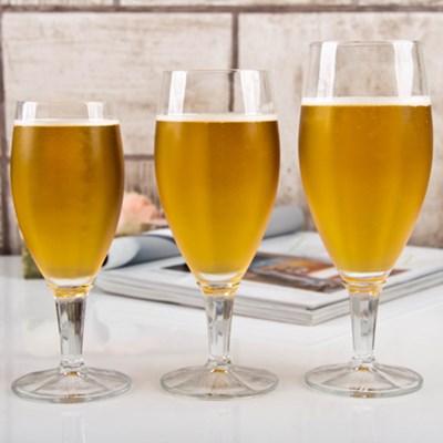 Hector Beer (맥주잔) 3P